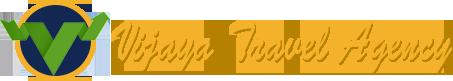 Srinivasa logo
