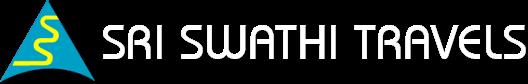SriSwathi Travels logo